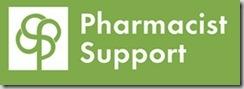 pharmacysupport