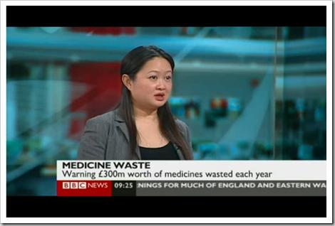 medicines_waste